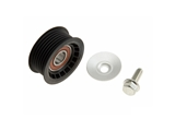 1000090003 Meyle Accessory Drive Belt Tensioner Pulley