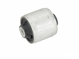 1004070095HD Meyle HD Suspension Control Arm Bushing