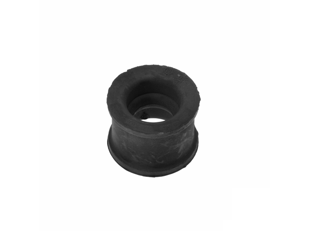 1004110022 Meyle Stabilizer/Sway Bar Bushing