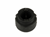 1004110026 Meyle Stabilizer/Sway Bar Bushing; Front Inner