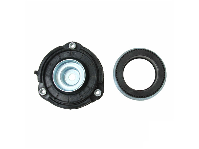 1004122039S Meyle Suspension Strut Mount