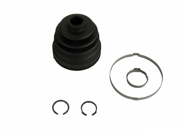 1004950015 Meyle CV Joint Boot Kit