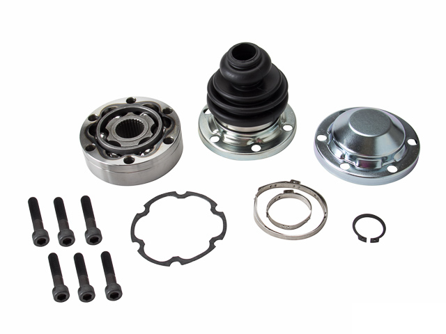 1004980067 Meyle Drive Shaft CV Joint Kit