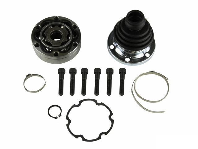 1004980068 Meyle Drive Shaft CV Joint Kit