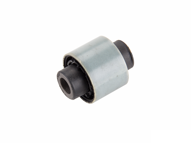 1005050011 Meyle Control Arm Bushing; Rear Lower Outer