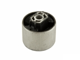 1005050014 Meyle Trailing Arm Bushing; Rear Suspension