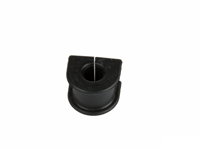 1005110015 Meyle Stabilizer/Sway Bar Bushing; 16mm ID; Rear Inner