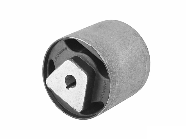 1006100018HD Meyle HD Suspension Control Arm Bushing