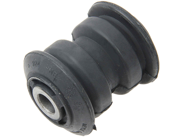 1006100020 Meyle Control Arm Bushing