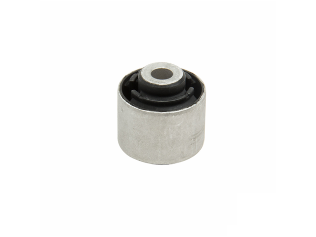 1006100021 Meyle Suspension Control Arm Bushing