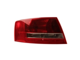 1007001 Ulo Tail Light