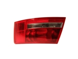 1007002 Ulo Tail Light