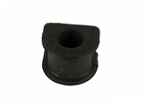 1007150001 Meyle Stabilizer/Sway Bar Bushing