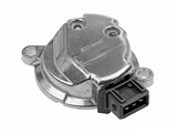 1008990013 Meyle Camshaft Position/Reference Mark Sensor; Hall Effect Sender Without Cam Rotor; 3 Pin Connector