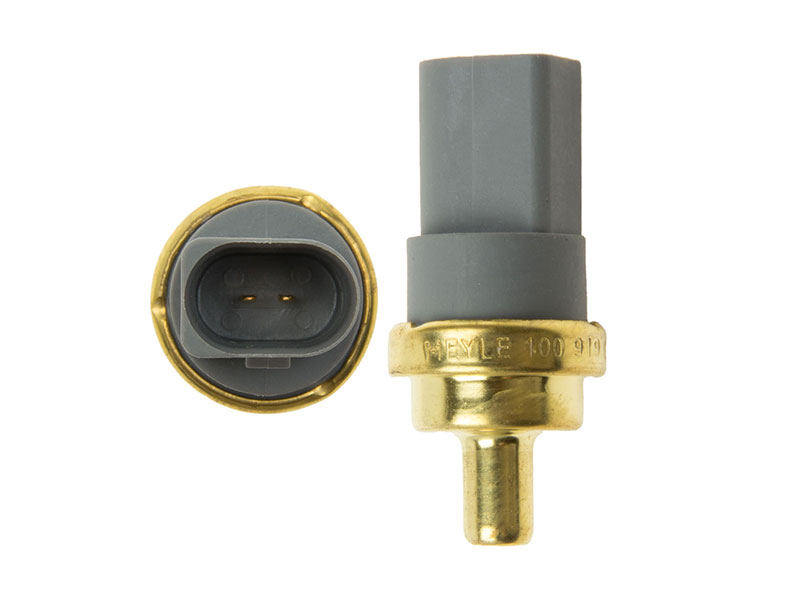 1009190032 Meyle Coolant Temperature Sensor