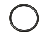 100991 Febi Coolant Pipe O-Ring; Upper