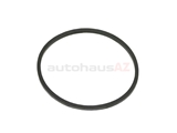 1009970040 DPH Fuel Filter Seal; Fuel Filter Seal Ring for Cartridge Style Filter