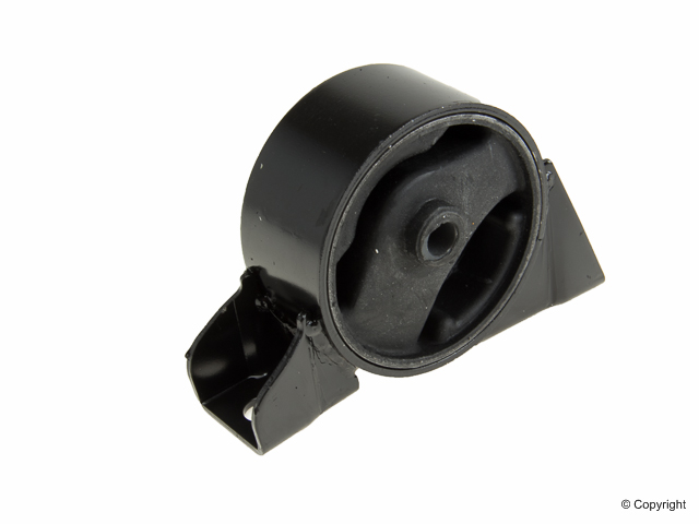 1010072 MTC Engine Mount; Right