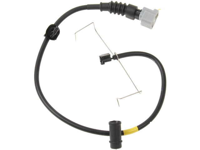 1010120 MTC Disc Brake Pad Wear Sensor