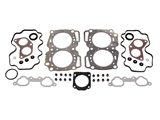 10105AA021HS Stone Cylinder Head Gasket Set