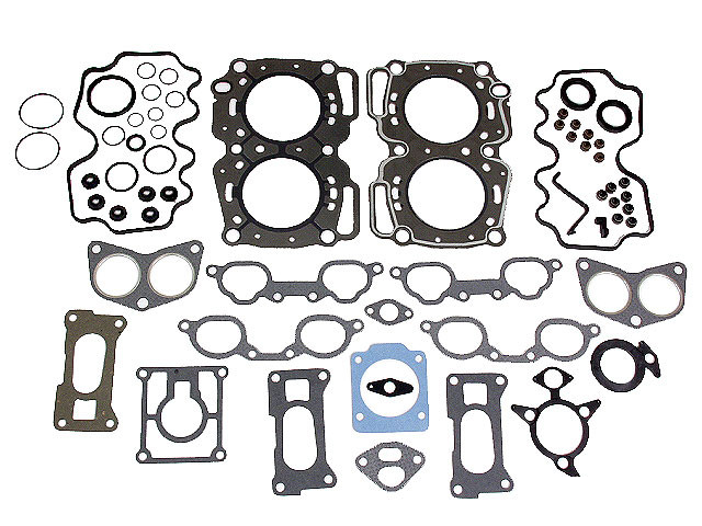 10105AA180HS Elring Engine Cylinder Head Gasket Set