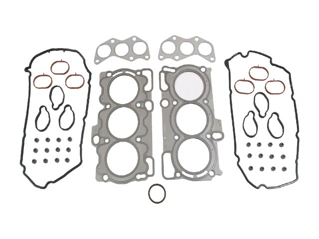 10105AA790HS Stone Cylinder Head Gasket Set