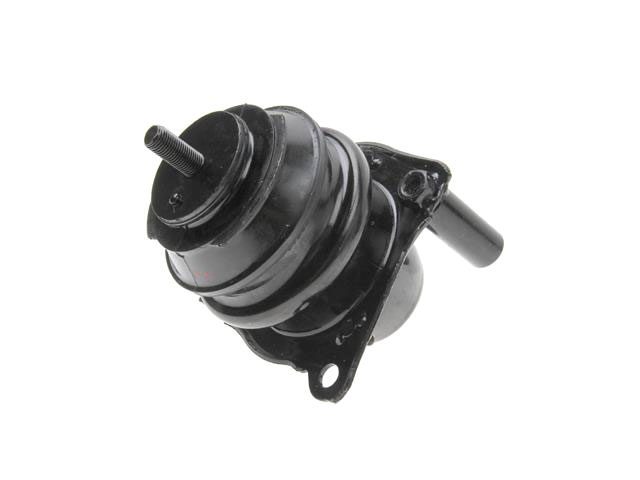 1010657 MTC Engine Mount