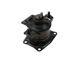 1010811HY MTC Engine Mount