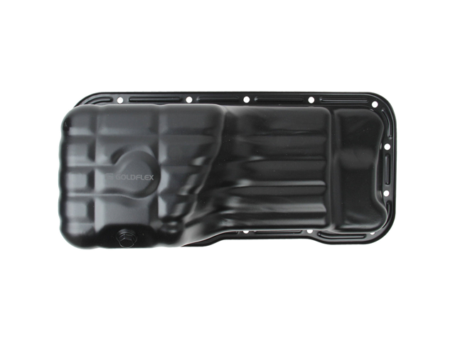 1010862 MTC Engine Oil Pan