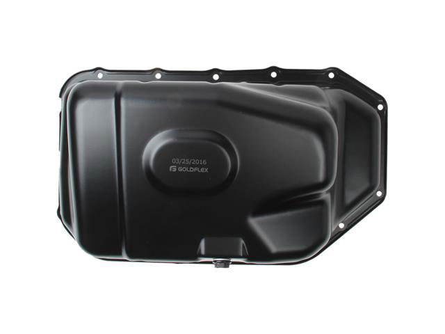 1010893 MTC Engine Oil Pan
