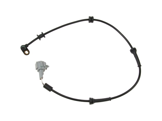 1011142 MTC ABS Wheel Speed Sensor