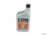 10113042P Idemitsu ATF, Automatic Transmission Fluid; TYPE M; 1 Quart