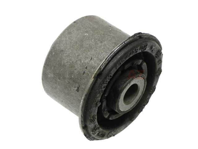 1012701 Sachs Control Arm Bushing; Front; 44.4mm Diameter