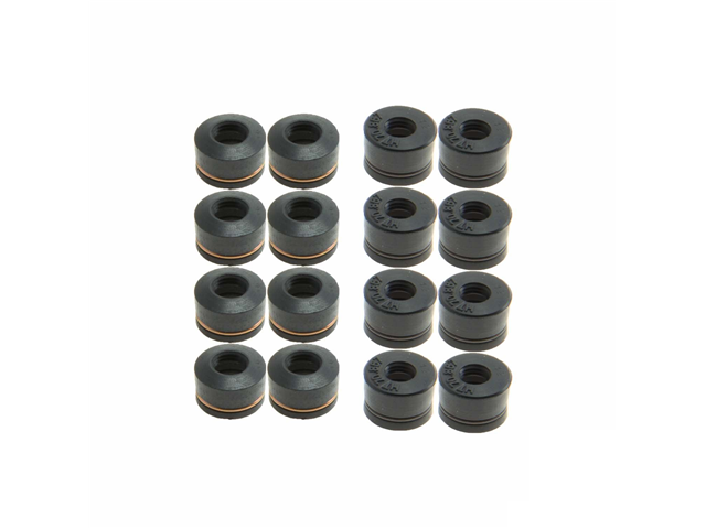 1020500167 VictorReinz Valve Stem Seal Set