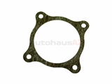 1021413280 VictorReinz Throttle Body/Housing Gasket; Bottom of Housing
