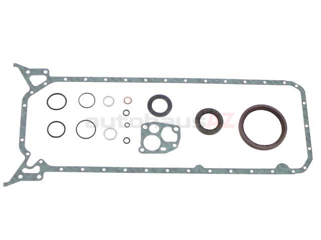 victorreinz 1030100080  082656902 block  lower engine gasket set sku  1193600