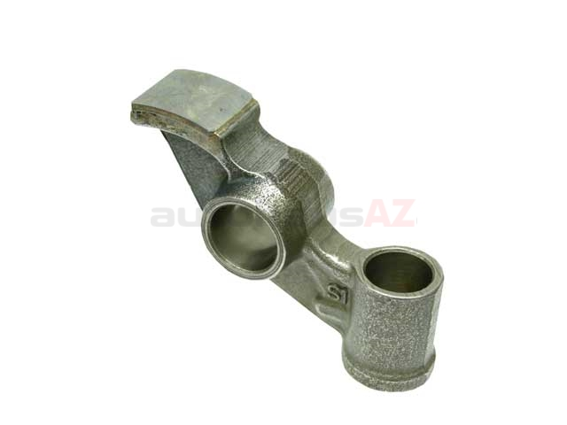 1030501033 Febi Rocker Arm