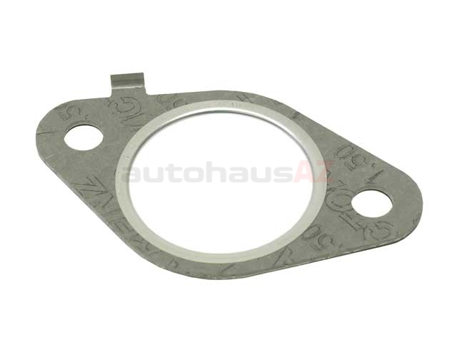 1031421480 VictorReinz Exhaust Manifold Gasket; Two Bolt Hole Type