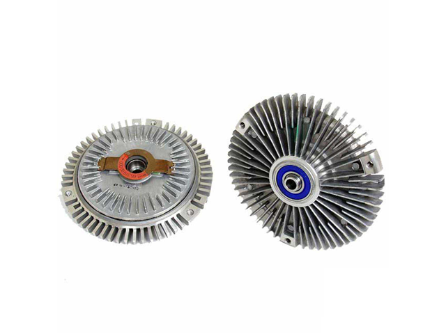 1032000422 Mahle Behr Fan Clutch; Updated M103 engine version