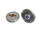1032000422 Behr Fan Clutch; Updated M103 engine version