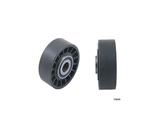 1032000570MY Meyle Accessory Drive Belt Tensioner Pulley