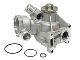 1032003701 Laso Water Pump