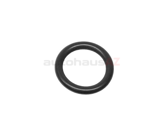 1039970045 DPH Fuel Injector Seal; O-Ring for Injector Insulator; 13x2.5mm