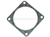 1041410780 ElringKlinger Throttle Body/Housing Gasket