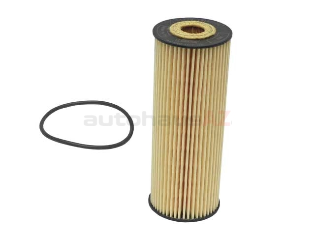 1041800109HE Hengst Oil Filter Kit