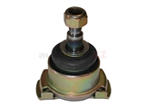 1053601 Lemfoerder Ball Joint; Lower Outer