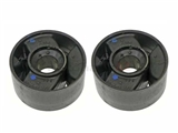 1055301 Lemfoerder Control Arm Bushing Kit; Front Control Arm for Bracket Mount