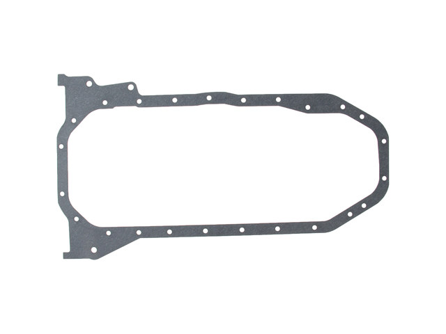 1056014 Elwis Engine Oil Pan Gasket
