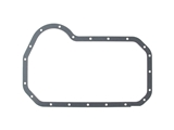 1056019 Elwis Engine Oil Pan Gasket