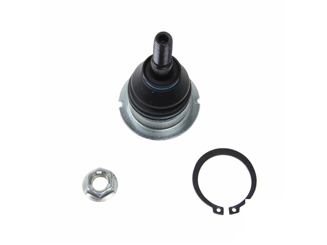 105RBK Karlyn Suspension Ball Joint